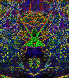 Abstract Bug by watkig2