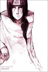 Ita for its-dei-chan-un by Abigel