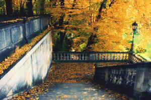 Autumn II