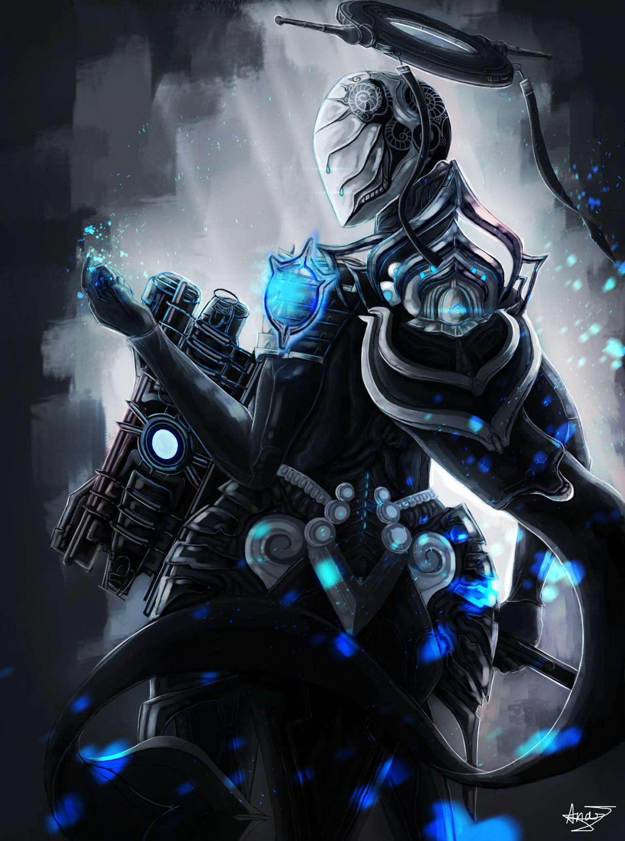 warframe___trinity___speedpaint__by_anav