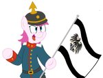 Prussia Funtasia