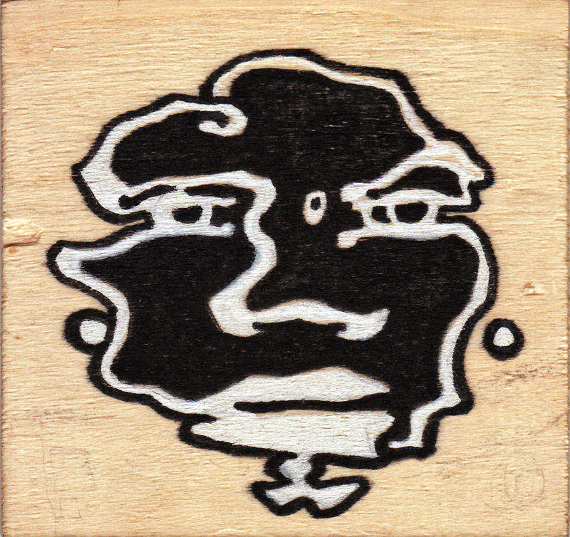 journaldub's Profile Picture
