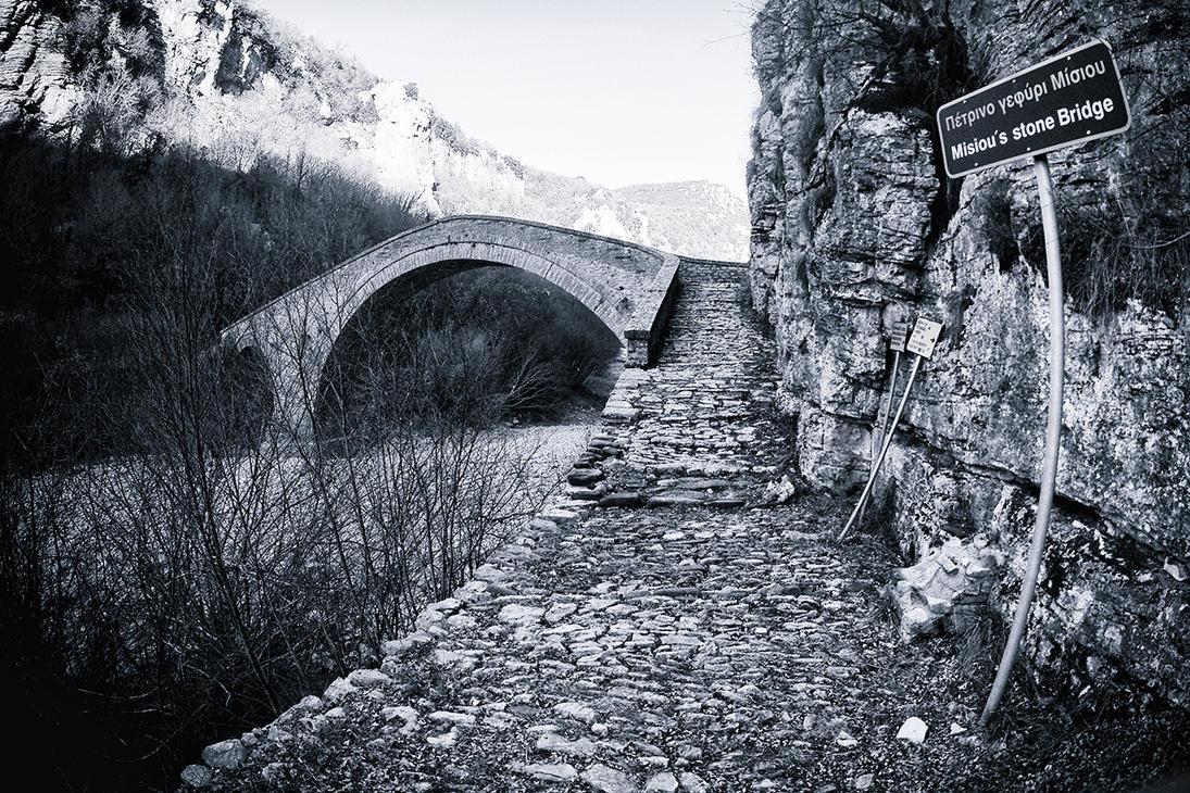 passages by journaldub