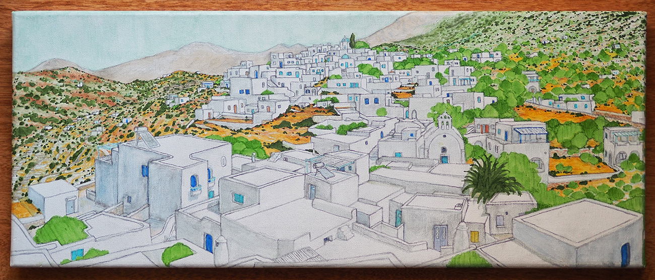 amorgos revisited by journaldub