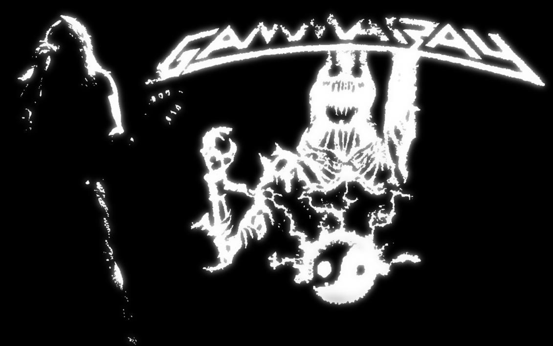 vos fond d ecran - Page 3 GammaRay_Wallpaper_by_twisted_artwork