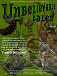Unbelievable Tales