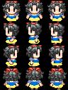 $snow White by MrsFredWeasley7