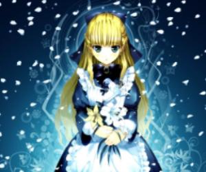 lilypup123's Profile Picture