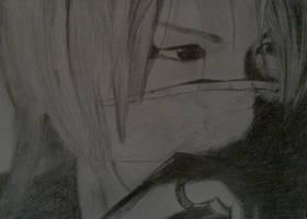 Reita xD by Twilight-blood