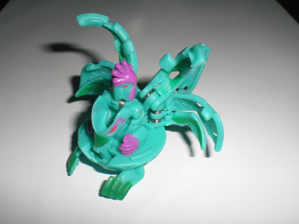 -http://fc00.deviantart.net/fs70/i/2011/312/2/8/ventus_ingram__by_keith_clay-d4fkzji.jpg