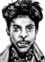 Prince by PE-robukka