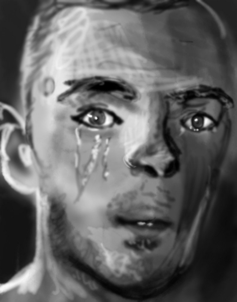 Markus by PE-robukka
