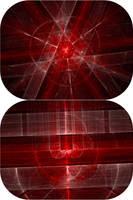 85d9db96-d25c-4806-8b03-f58630a6e959 by PE-robukka
