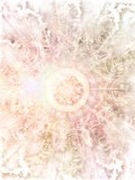 light by PE-robukka