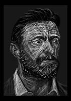 Hugh pixels by PE-robukka