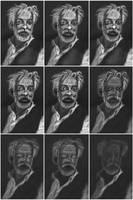 pixels by PE-robukka
