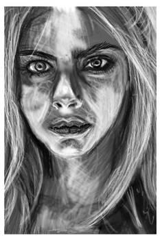 Sketchen 2