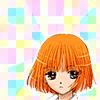 Icon: Beauty Pop: Kiri Koshiba by bakaprincess85