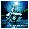 Icon: Sailor Moon: Sailor Moon by bakaprincess85