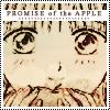 Icon: Oishii Study: Ringo Itsuki by bakaprincess85