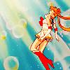 Icon: Sailor Moon: Super Sailor Moon by bakaprincess85