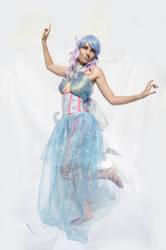 Pastel fairy 6 by SunnyShanayaKarma