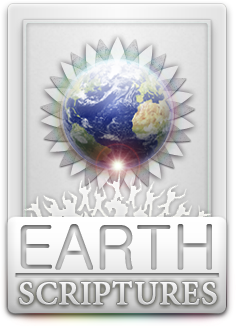 EARTH SCRIPTURES