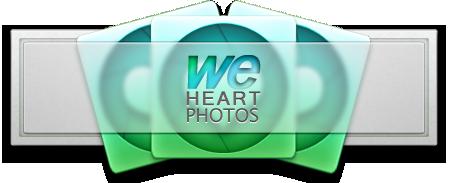 weHEARTphotos