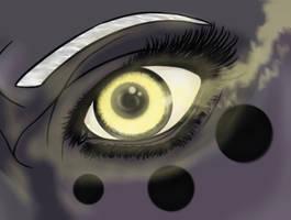 Ashealath Eye
