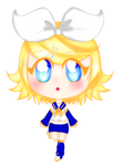 Rin chan