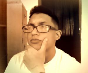 Al3xGuerra's Profile Picture