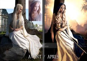aerida B/A by Miesis