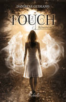 Touch 2 by Miesis