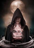 Eternity Key by Miesis