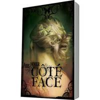 COTE FACE by Miesis