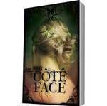 COTE FACE