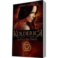 Kolderick 1 by Miesis