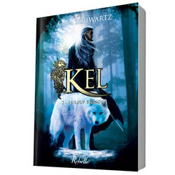 KEL 2 by Miesis
