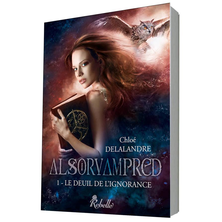 ALSORVAMPRED 1 by Miesis