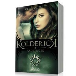 Kolderick 3 by Miesis