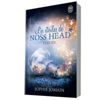 Noss HEAD 01