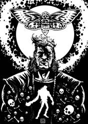MitchHammer3 cover INK