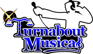 TurnaBout Logo