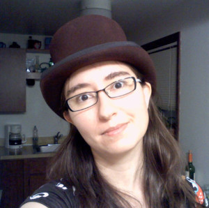 spartydragon's Profile Picture