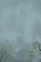 Rainy Day by spartydragon