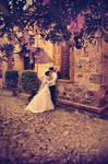 Gamze - Tulloch Wedding 2 by sinademiral