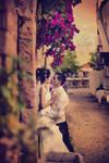 Gamze - Tulloch Wedding 5