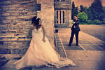 Seda - Baris Wedding 01