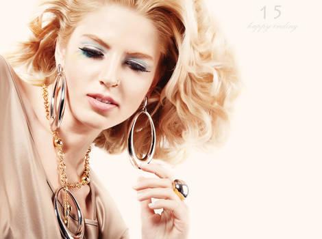 Taste of Jewelry 15