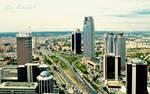 New Istanbul